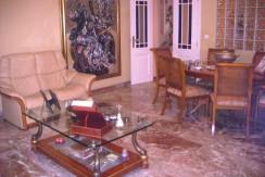 Ref. 201344 Los Remedios 180 m2 4 dormitorios