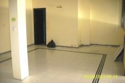 Ref. 200859, Oficina Alquiler Centro