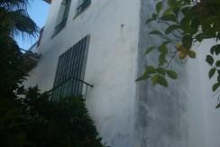 Ref. 201206 Heliópolis 350 m2 parcela, 222 m2 construidos