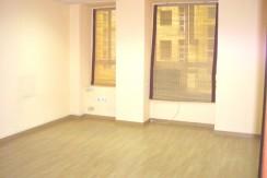 Ref. 20933 Oficinas