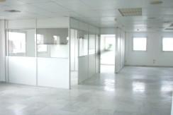 Ref. 200588 Edificio Henares, Oficina