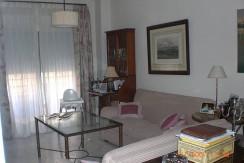 Ref. 200807 Los Remedios 3 dormitorios
