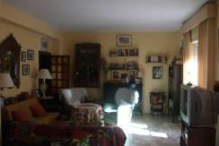 Ref. 200027 Los Remedios 186 m2, 5 dormitorios