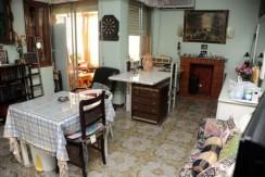 Ref. 400004 San Pablo, 5 dormitorios