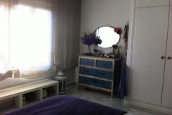 Ref. 400009 Precioso piso Luis de Morales