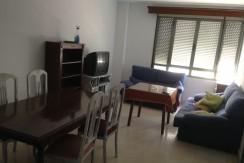 REF. 400020 Centro, Piso 3 dormitorios