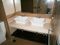 REF. 400029 Nervión Piso 3 dormitorios,