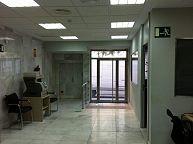Ref. 400062 Alquiler Local San Bernardo