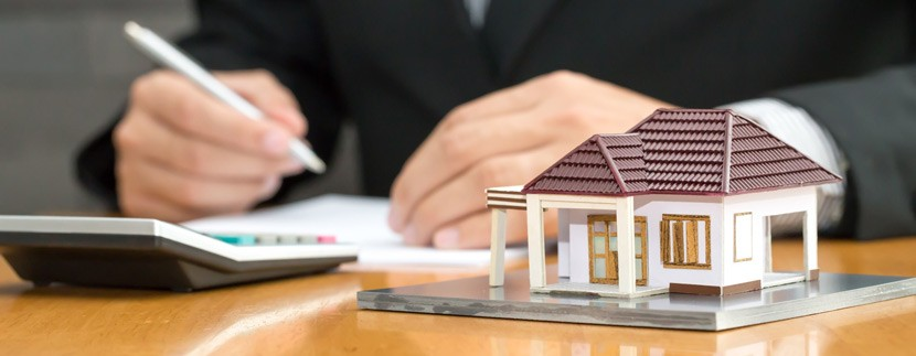 solicitar hipoteca sevilla