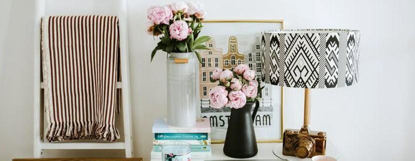 consejos elevar valor alquiler vivienda