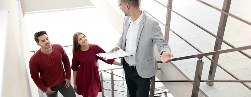 cinco claves para vender un local comercial