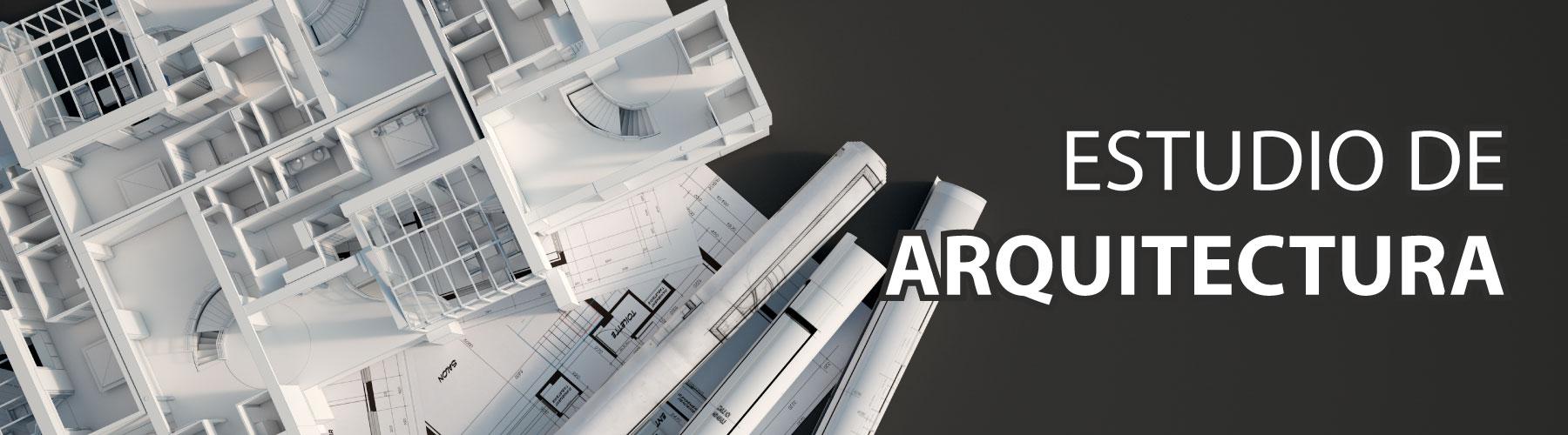 estudio-de-arquitectura-2